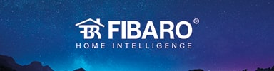 Fibaro Home Automation Range