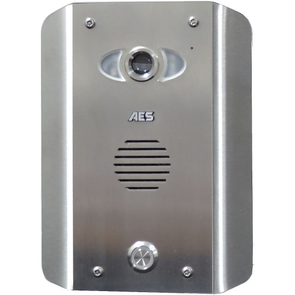 AES PRED2-WIFI-AS Intercom