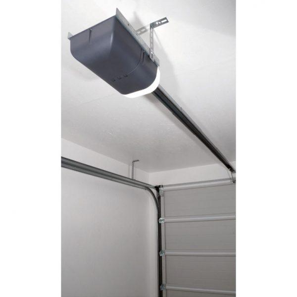 Seip TS100 Garage Door Opener Application 2