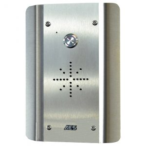 AES ASCP Intercom