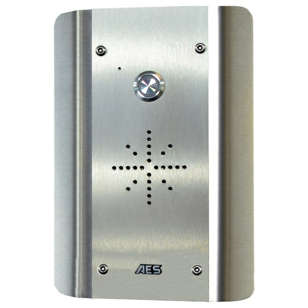 AES ASCP Intercom