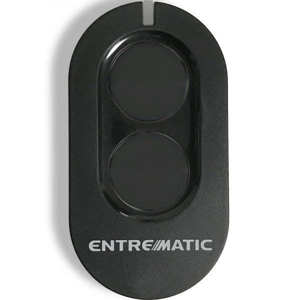 Ditec ZEN2 Remote Control