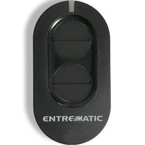 Ditec ZEN4 Remote Control