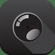 Visto App Icon