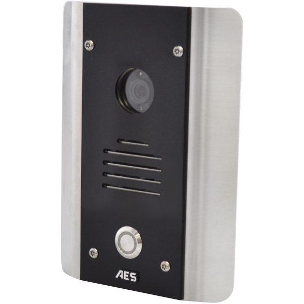 AES DECT 705-HF-AB Intercom