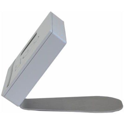 AES DECT 705 Monitor Stand