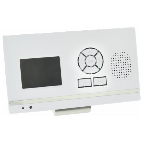 AES DECT 705 Monitor
