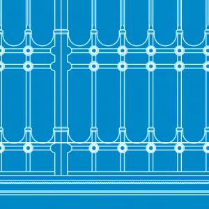 Gate Hardware