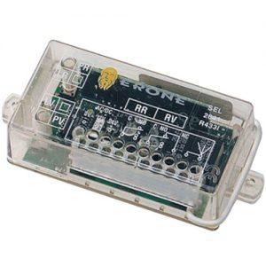 Erone SEL2641R433-IP Receiver