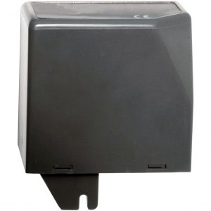 Prastel MR2E-XP Receiver