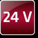 24v System
