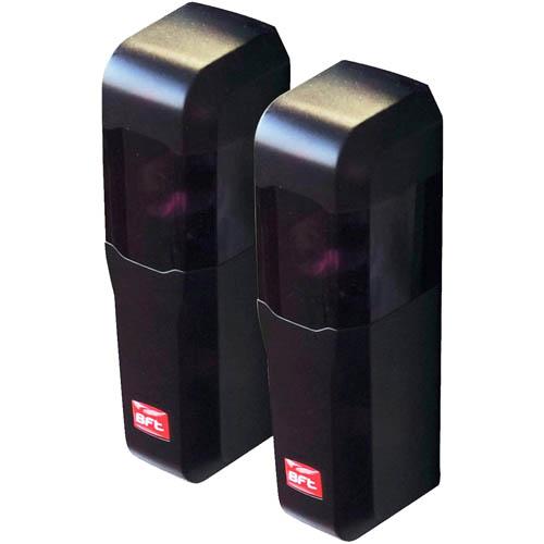 BFT Compacta Photocells