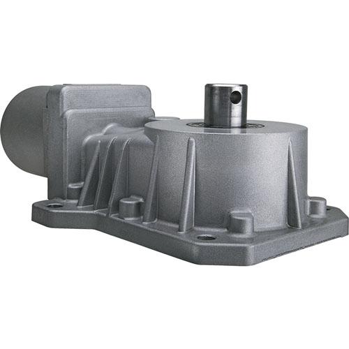 LiftMaster SUB Series Motor