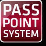 Passpoint System