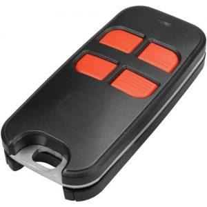 Seip SKR433-3 Midi Remote Control