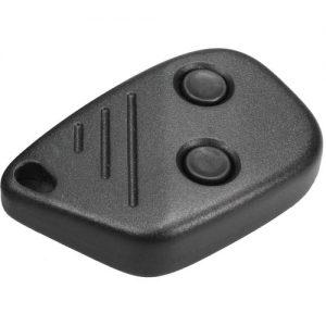 Seip SKRJ433 Mini Remote Control