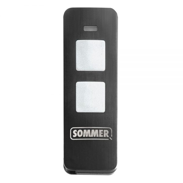 Sommer Pearl Twin Remote Control