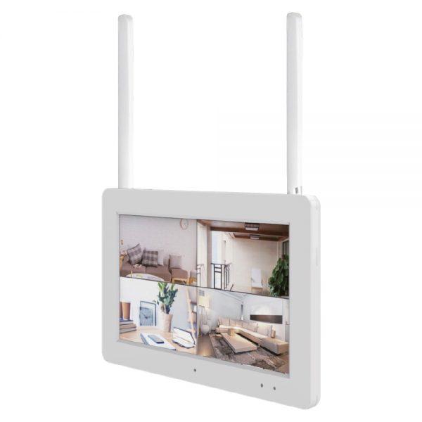 LCD-KIT2MP Tablet