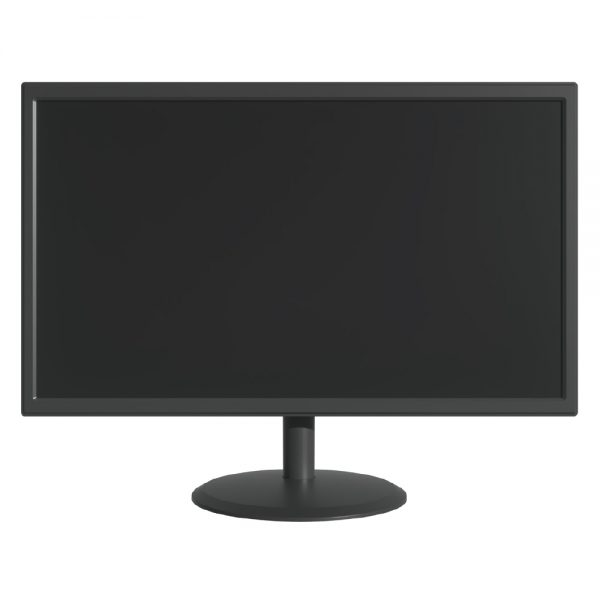 LED-HDMI1906P-O Front