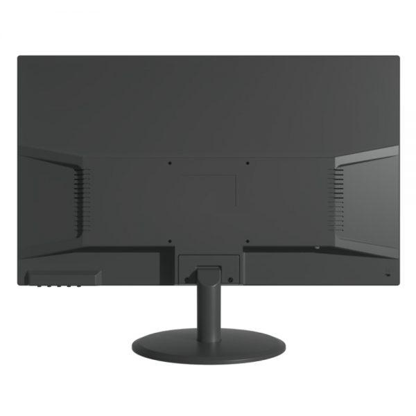 LED-HDMI1906P-O Back