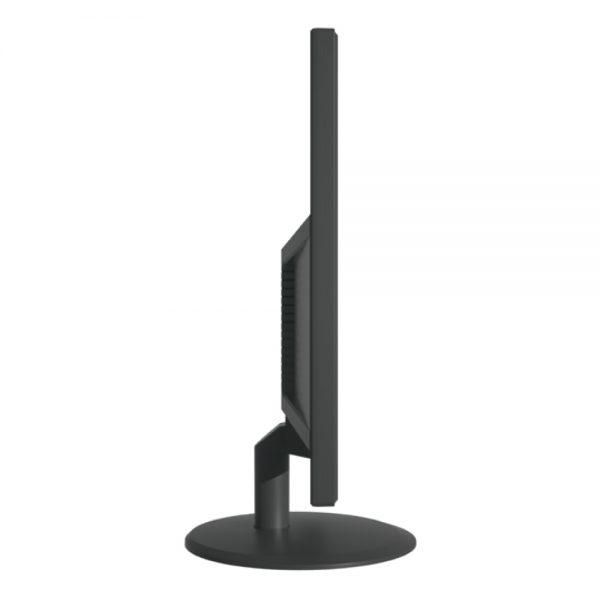 LED-HDMI1906P-O Side