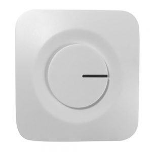 RING-WIFI Front