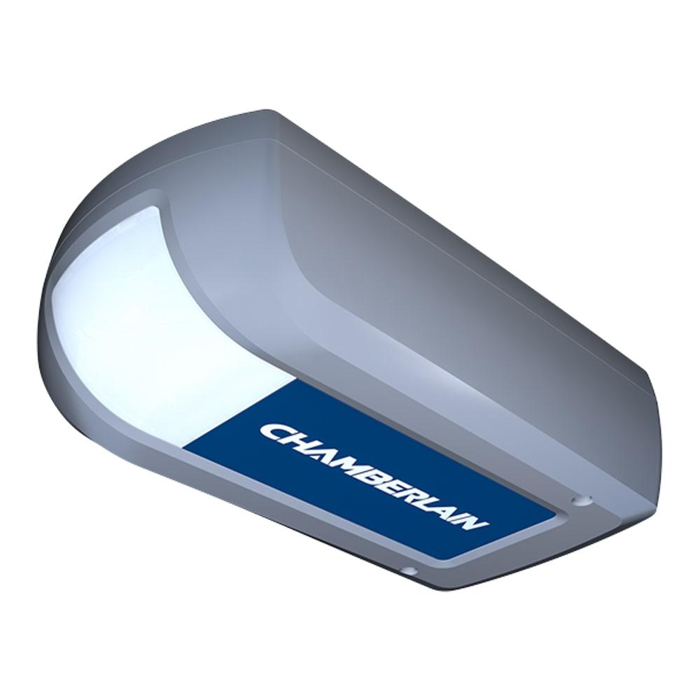 Chamberlain MotorLift Garage Door Openers Category Image