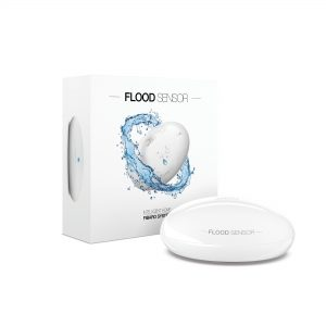 Fibaro FGFS-101 Flood Sensor
