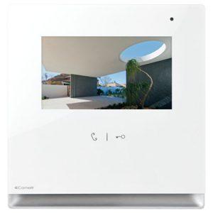 Comelit 6601W Video Monitor