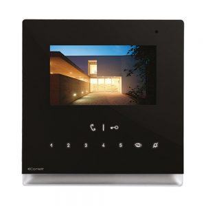 Comelit 6602B Video Monitor