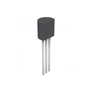 FIBARO DS-001 Temperature Sensor