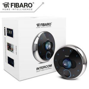 Fibaro Intercom FGIC-001