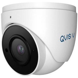 IP Standalone Cameras