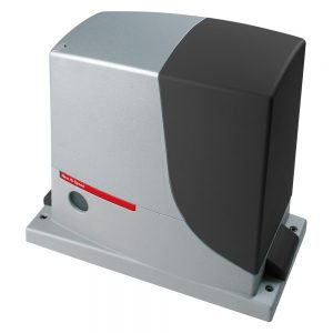 High Speed Sliding Gate Kit Category Icon