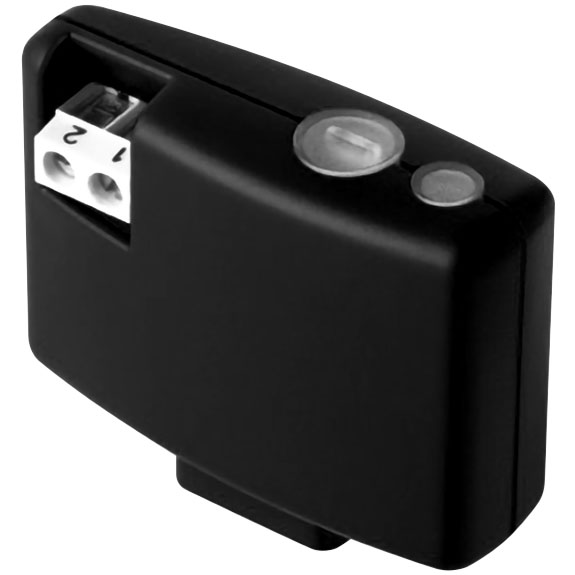 Nice OXIBD Bi-Directional Receiver