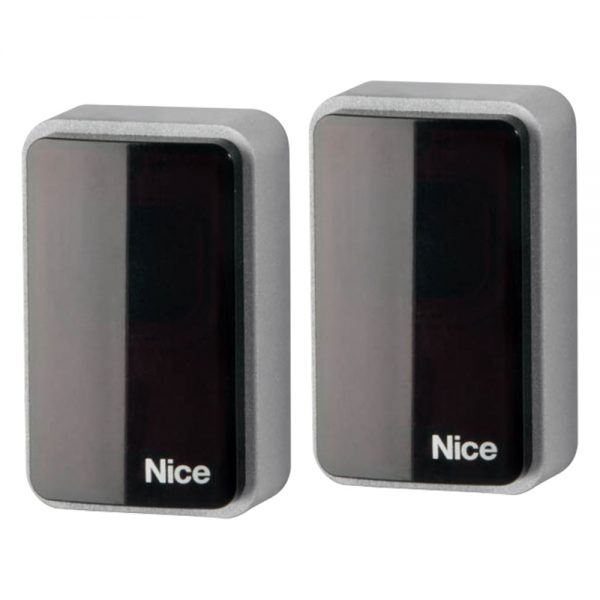 Nice EPMB Photocells