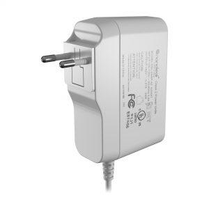 Nanoleaf Canvas Power Supply