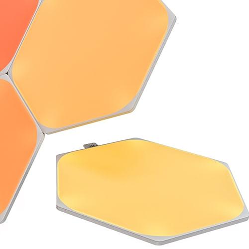 Nanoleaf Hexagons Category