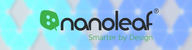 Nanoleaf Megamenu