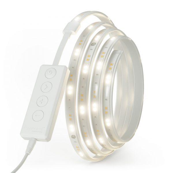 Nanoleaf Lightstrips Starter Cool
