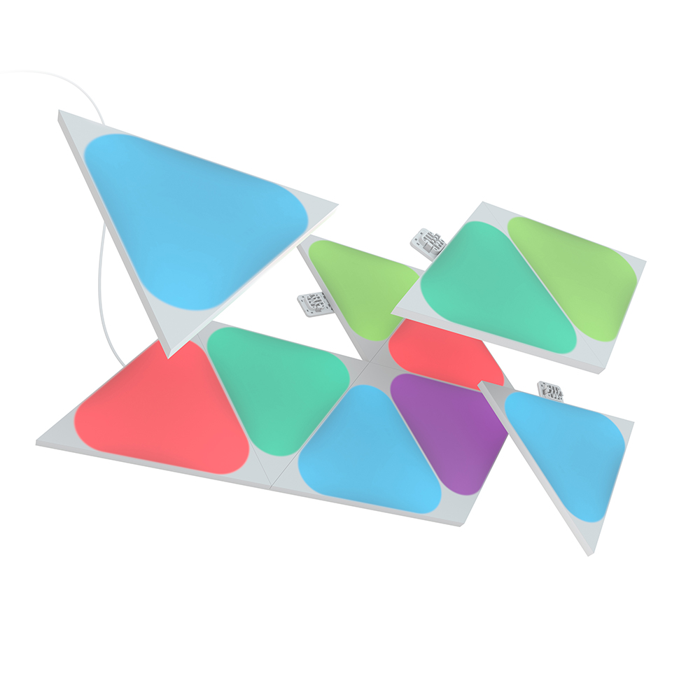 Shapes_Mini Triangles_10PK EP_Packaging_V2