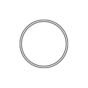 Kami Extra Ring