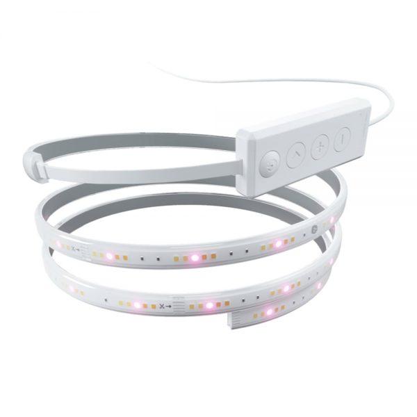 Nanoleaf Light Strip Starter Kit