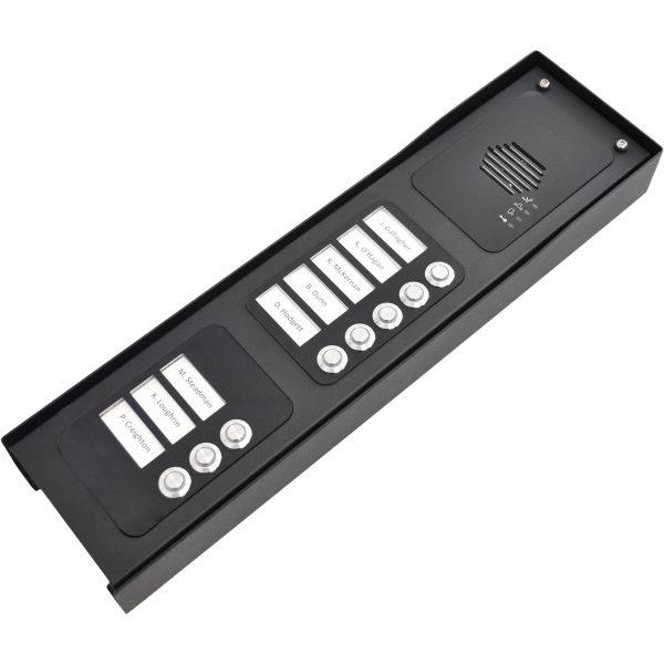 AES Modular GSM Multi Button