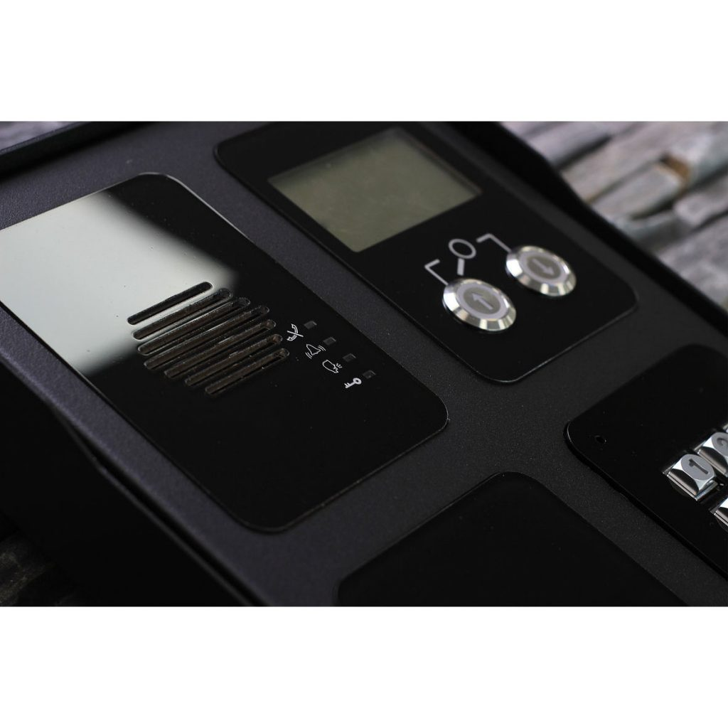 AES Modular GSM Multicom Classic