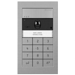comelit-ultra-one-button-intercom-with-keypad-ubk1-k-mw-v2